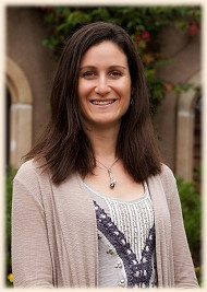 Dr. Danielle Weiss, MD